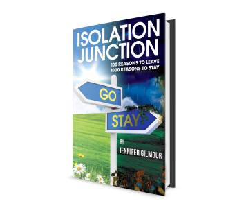 Isolation Junction