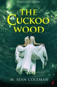 The Cuckoo Wood.jpg